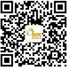 都市阳光心理咨询中心-每日微信周刊